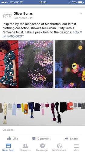 HRH Screen shot 19