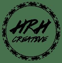 HRH Creative